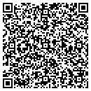 QR code with Emerald Coast Plastic Surgery contacts
