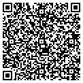 QR code with Alimed Home House contacts