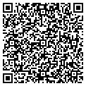 QR code with West Putnam Water Services contacts