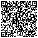 QR code with W S Badcock Corporation contacts