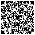 QR code with Florida Alldoor Company contacts