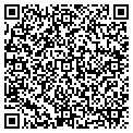QR code with Ensignia Group Inc contacts