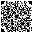 QR code with Golddiggers Inc contacts