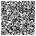 QR code with Palm Beach Talent contacts