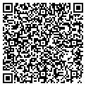 QR code with All Keys Professional Moving contacts