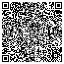 QR code with Americas Most Wanted Interiors contacts