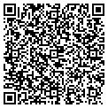 QR code with Dreem Windows LLC contacts