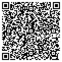 QR code with Acupuncture & Holistic Mdcn contacts