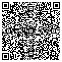 QR code with Blackwell Heating & Air Inc contacts