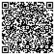 QR code with Olympia contacts