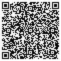 QR code with Ramos Auto Service Inc contacts