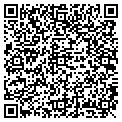 QR code with All Family Tree Service contacts