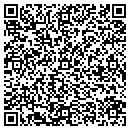QR code with William G Schmidt Advertising contacts