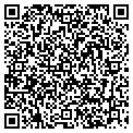 QR code with Asset Builders Inc contacts
