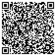 QR code with Fish Tales contacts