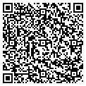 QR code with Dulfer Insurance Services Inc contacts