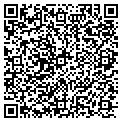QR code with Heavenly Gifts & More contacts