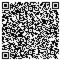QR code with Weight Watchers-Mid South contacts