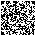 QR code with South Florida Glass Of Naples contacts