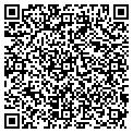 QR code with Embrace Foundation Inc contacts