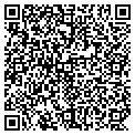 QR code with Coleman's Carpentry contacts