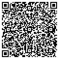 QR code with Rumors Day Spa & Salon contacts