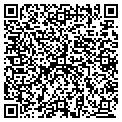 QR code with Education Center contacts