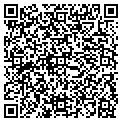QR code with Perryville Water Department contacts