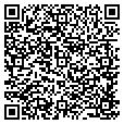 QR code with Visual Dialogue contacts