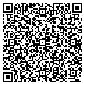 QR code with Eloy A Fernandez contacts