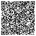 QR code with Wayne Baumgartner Pool Clean contacts