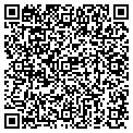 QR code with Martin Boats contacts
