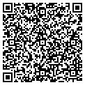 QR code with Henson Automatics Inc contacts
