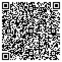 QR code with Liberty Guitars contacts