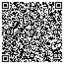 QR code with A Aachen Express Bail Out Inc contacts