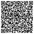 QR code with A Touch of Colour Central Fla contacts