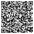 QR code with Fox Bath Remolding contacts