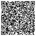 QR code with All County Health Care Inc contacts