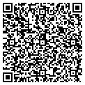 QR code with Recreational Concepts Inc contacts