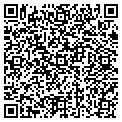 QR code with Crown Film Intl contacts