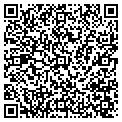 QR code with Arizona Pizza Co Inc contacts