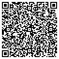 QR code with Quaker Transport contacts
