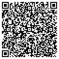 QR code with Jorge Mordujovich MD contacts