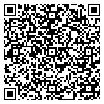 QR code with Heather D Champ contacts