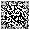 QR code with Mid Ark Security Company contacts