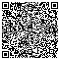 QR code with Cubbedge Construction Inc contacts