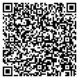 QR code with Meca Electric contacts