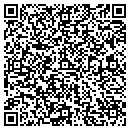 QR code with Complete Property Maintenance contacts