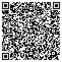 QR code with George G Ulrickson Contractor contacts