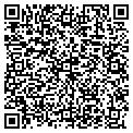 QR code with Just For Kids II contacts
